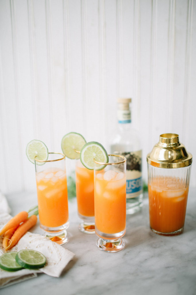 View More: http://katezimmermanpictures.pass.us/camillestylescocktailsandqueso