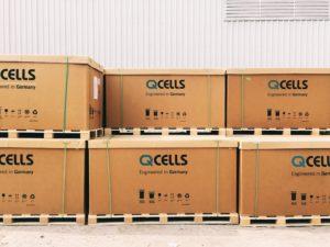 Solar Panel Boxes 1